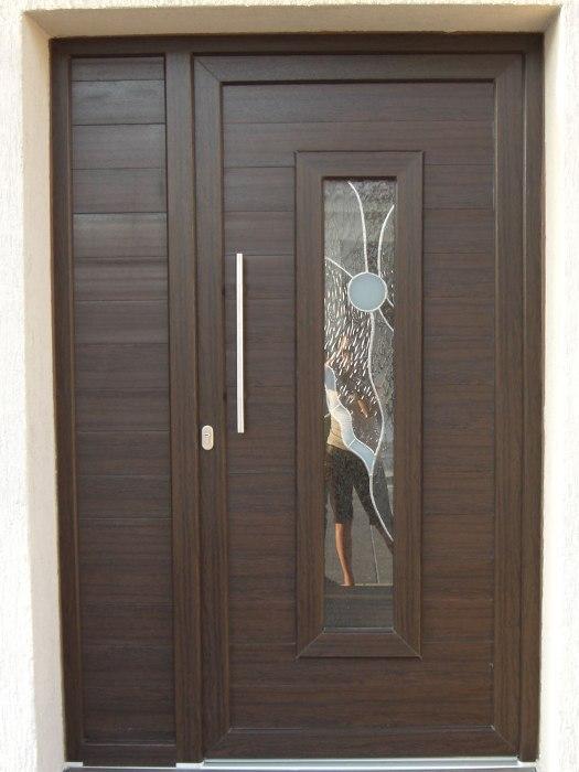 pvcu-door-06