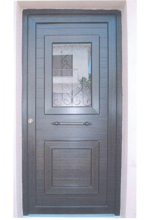 pvcu-door-07