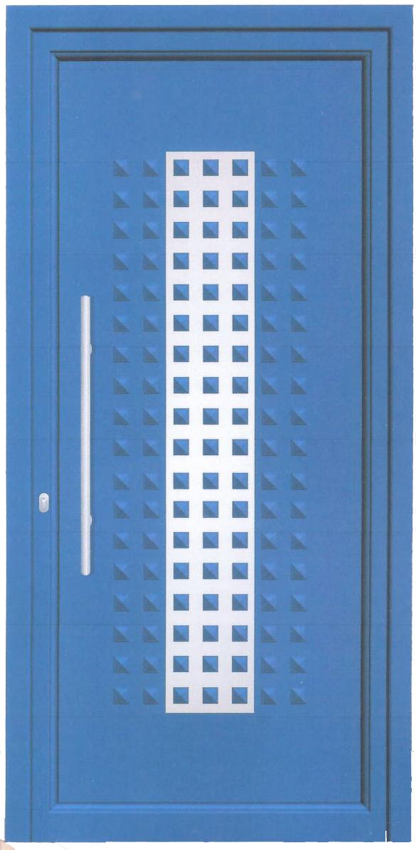 pvcu-door-17