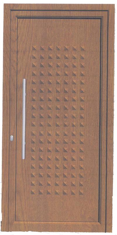 pvcu-door-13