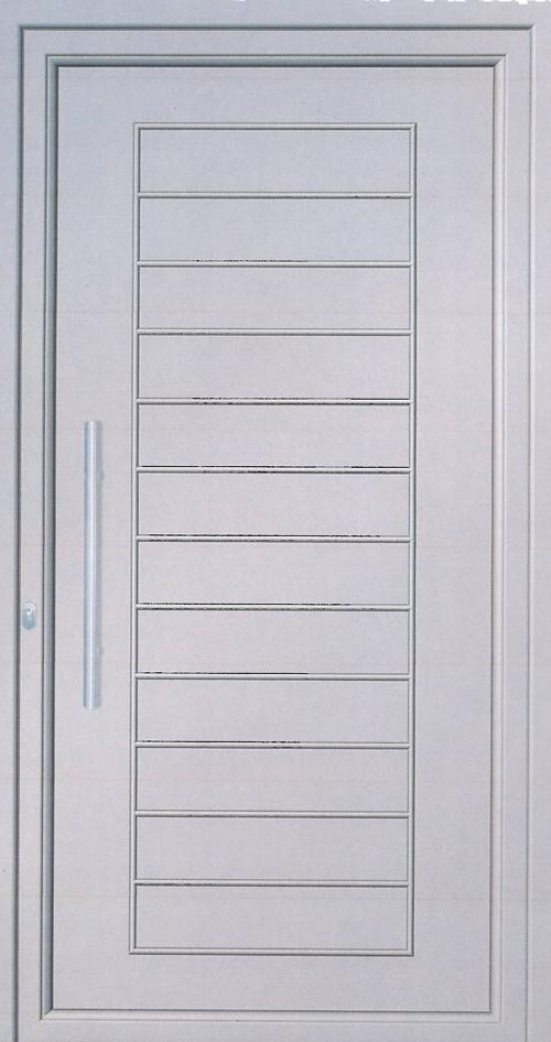 pvcu-door-15