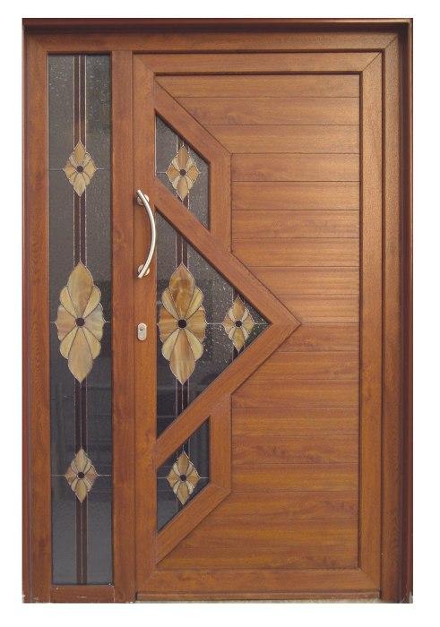 pvcu-door-05