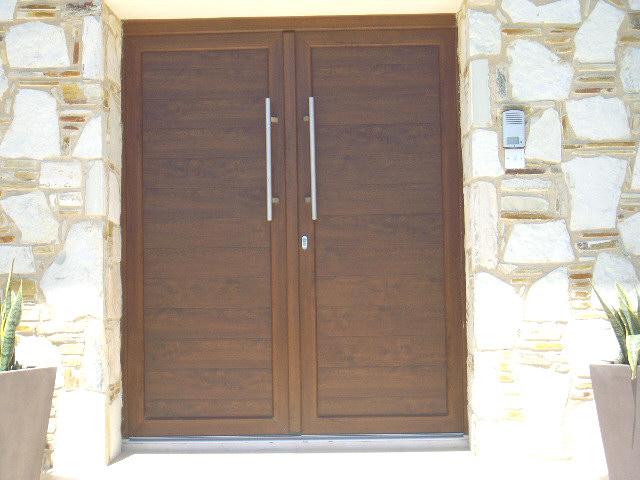pvcu-door-12
