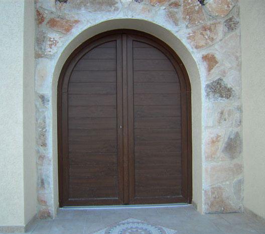 pvcu-door-14