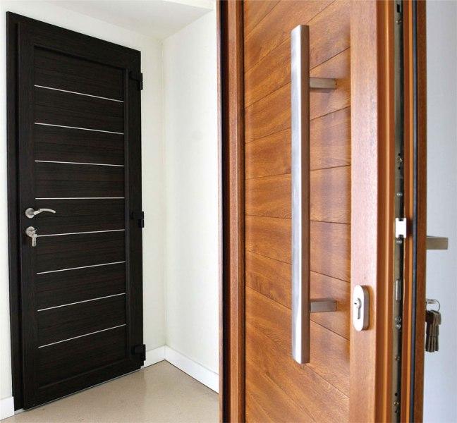 pvcu-door-01