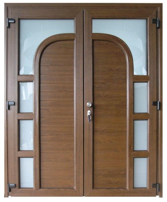 pvcu-door-03