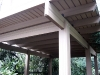 wood-polymer-therrawood-pergola02