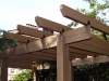 wood-polymer-therrawood-pergola06