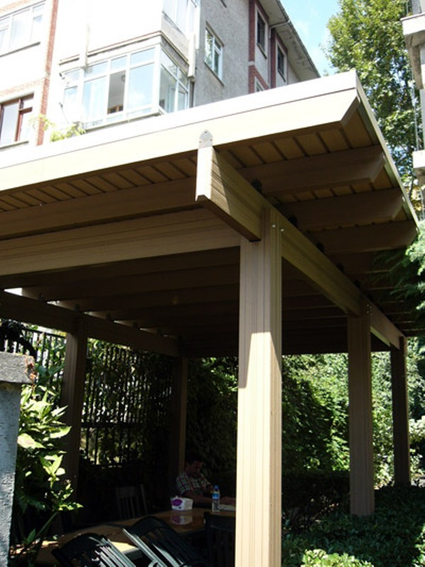 wood-polymer-therrawood-pergola01