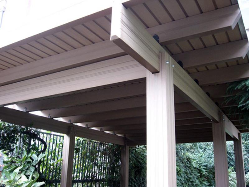 wood-polymer-therrawood-pergola02