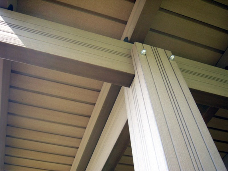 wood-polymer-therrawood-pergola03