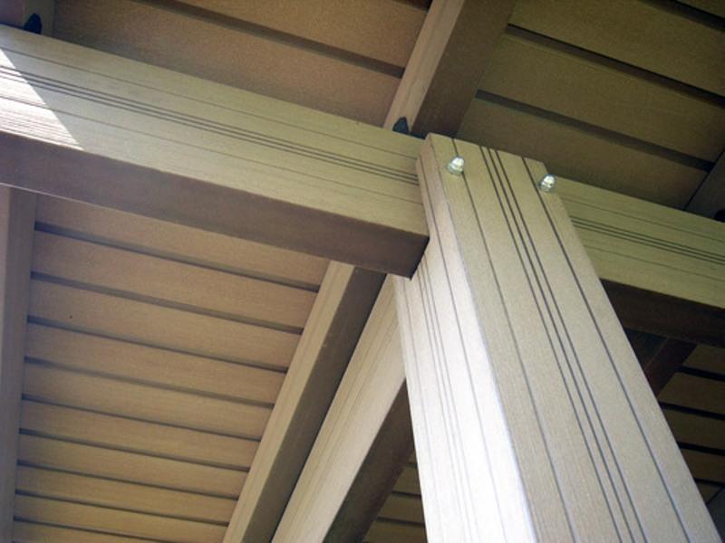 wood-polymer-therrawood-pergola03