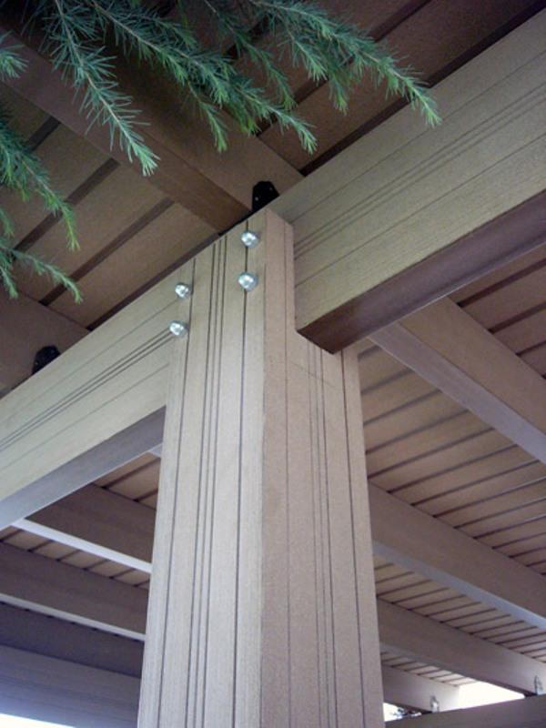 wood-polymer-therrawood-pergola04
