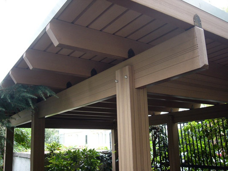 wood-polymer-therrawood-pergola05